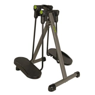 Stamina WIRK Orbit Fitness Strider