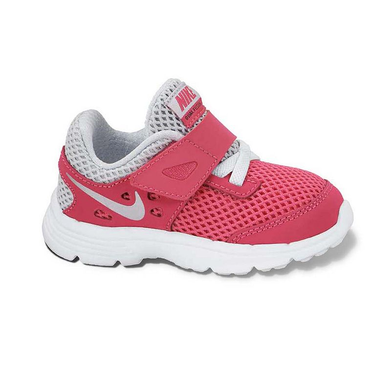 Find kohls shoes from a vast selection of Kid's Clothing Shoes and Accessories. Get great deals on eBay! Skip to main content. eBay: Shop by category. Shop by category. Enter your search keyword Kohl's Shoes for Girls. Kohl's Medium Width Shoes for Girls.