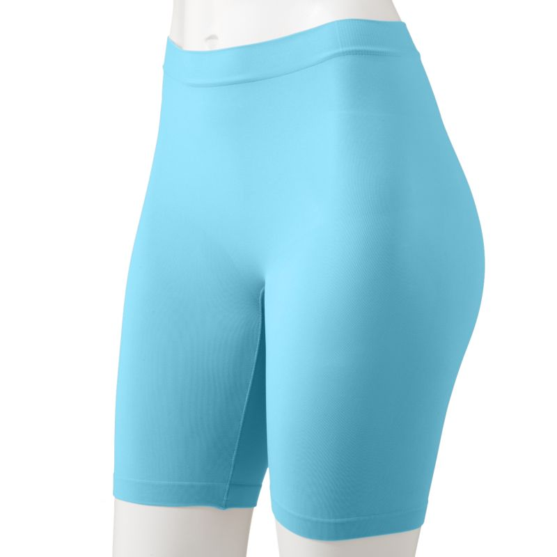 Womens Intimate Clothing   Kohl's