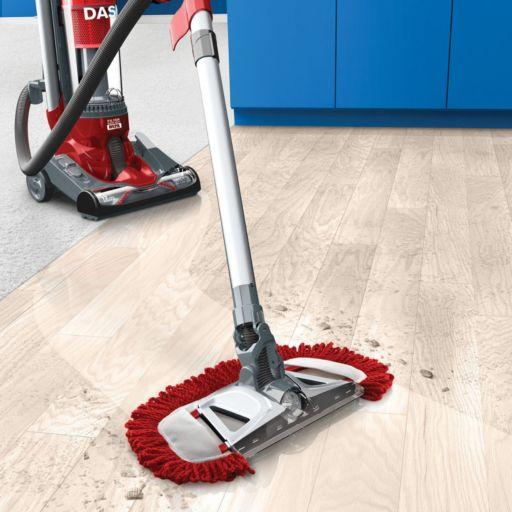 Dirt Devil Dash Bagless Upright Vacuum (UD70250B)