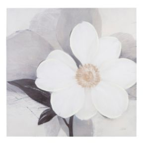 Madison Park ''Midday Bloom'' Canvas Wall Art