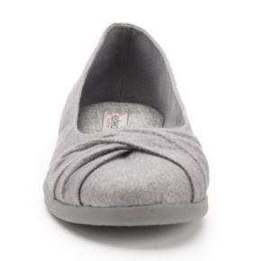 Unleashed by Rocket Dog Jolly Women's Casual Flats