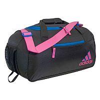 adidas Squad II Sport Duffel Bag