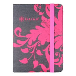 Gaiam iPad Air Multi-Tilt Folio Case