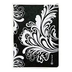 Gaiam iPad Air Pose Hard Shell Folio Case