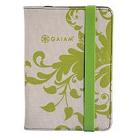 Gaiam iPad mini Multi-Tilt Folio Case