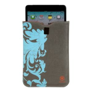 Gaiam iPad mini Simple Hemp Sleeve