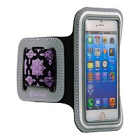 Gaiam iPhone 5 / 5S Sport Armband