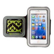 Gaiam Scroll iPhone 5 / 5S Sport Armband