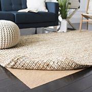 Safavieh Honeycomb Rug Pad