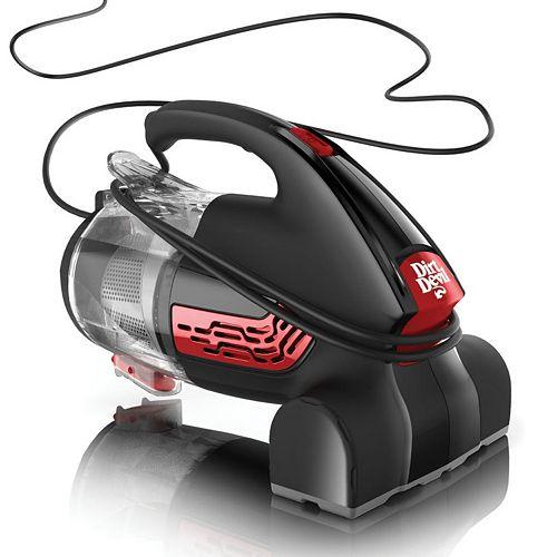 4 New Belts for Dirt Devil model 500 hand held vacuum cleaner Dustbuster Vac