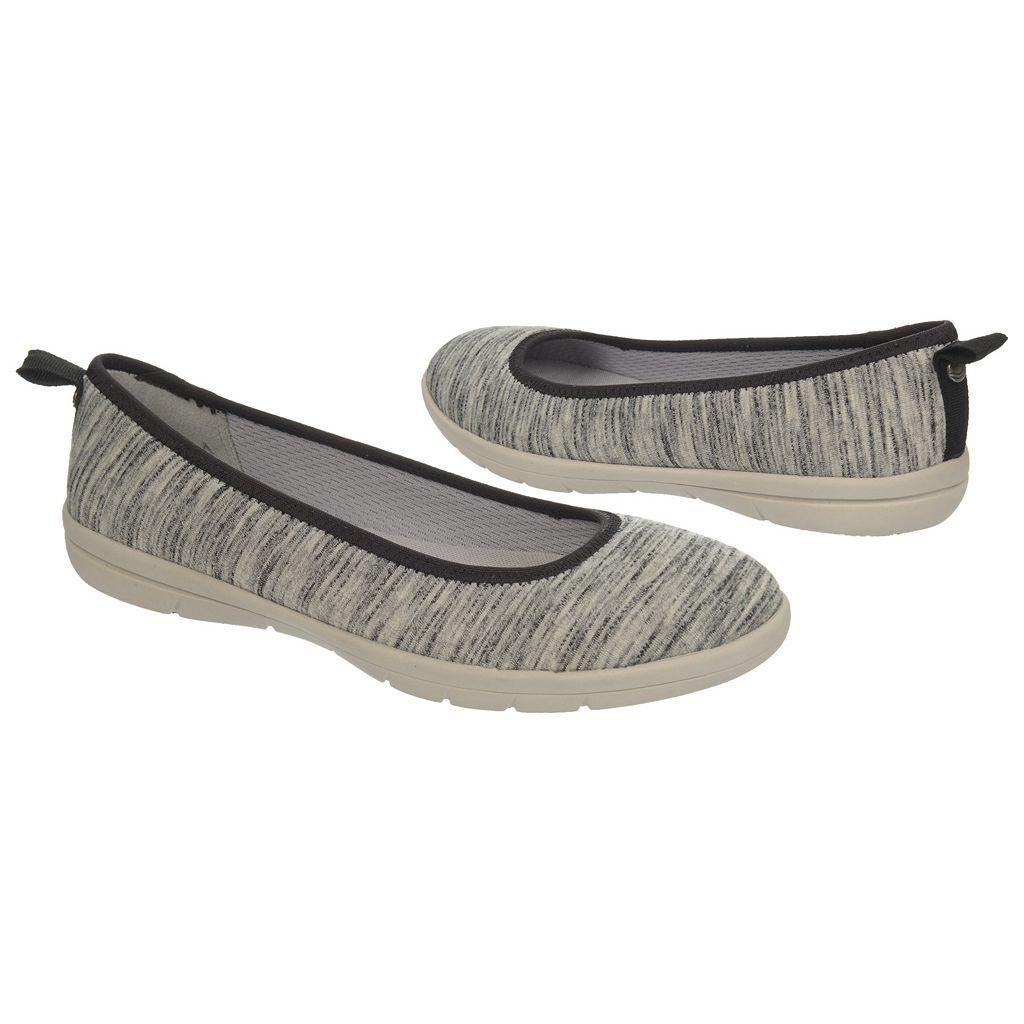 LifeStride Seashell Women's Casual Flats