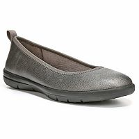 LifeStride Seashell Women's Casual Flats
