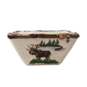 SONOMA Goods for Life? Lodge 6-in. Bowl