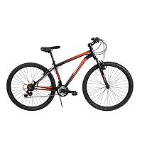 Huffy Ravine 27.5'' Mountain Bike - Men's