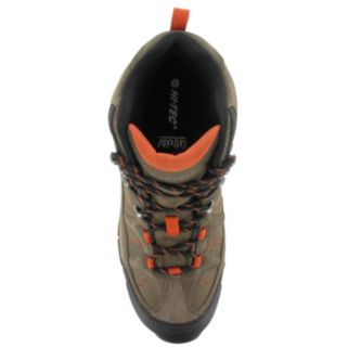 Hi-Tec Altitude Lite I Men's Waterproof Hiking Boots
