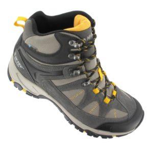 Hi-Tec Altitude Lite I Men's Waterproof Hiking Boots