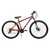 Men's Huffy Bantam 29-Inch Bike