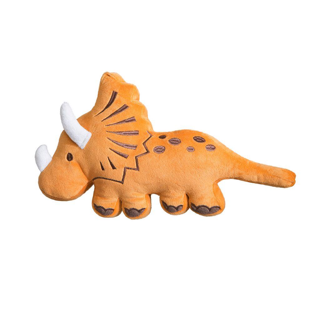 Mi Zone Kids Daring Dino Comforter Set