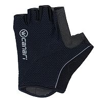 Canari Essential Bicycle Gloves - Men