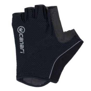 Canari Essential Bicycle Gloves - Men