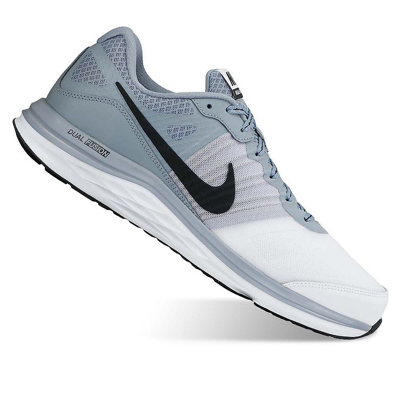 Nike Zoom Attero High Performance Basketball Shoes