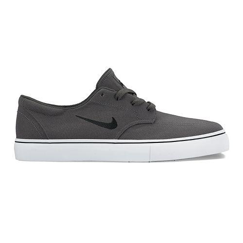 more photos 912d1 d9ac6 Nike SB Clutch Men s Skate Shoes