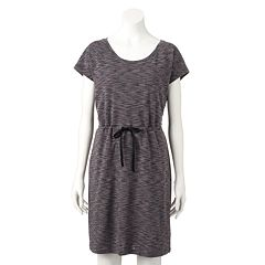 Women's Columbia Wildwood Forest Space-Dye Dress