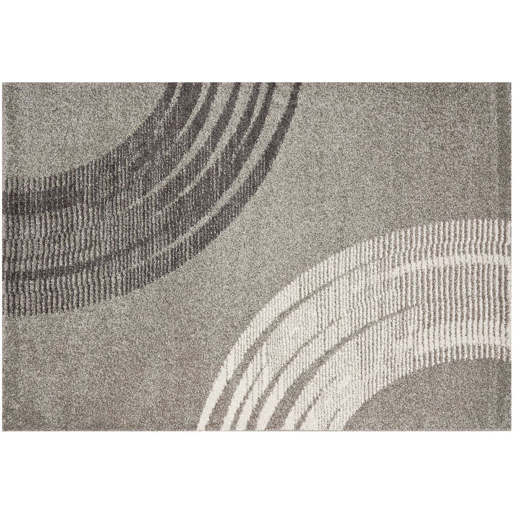 Safavieh Porcello Curves Rug
