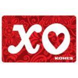 XO Gift Card