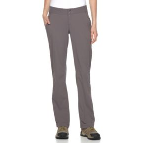 Columbia Zephyr Heights Woven Bootcut Hiking Pants - Women's
