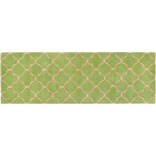 Safavieh Chatham Geometric Wool Rug