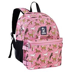 Wildkin Bogo Backpack - Kids