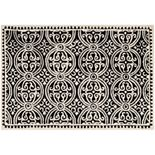 Safavieh Cambridge Ornate Geometric Wool Rug