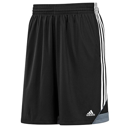 Men's adidas 3G Speed Shorts