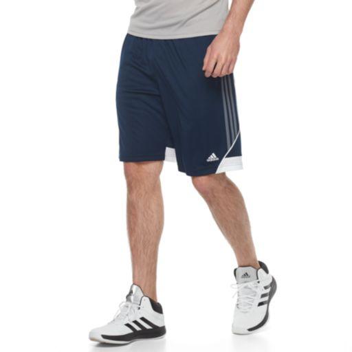 Men's adidas 3G Speed Shorts