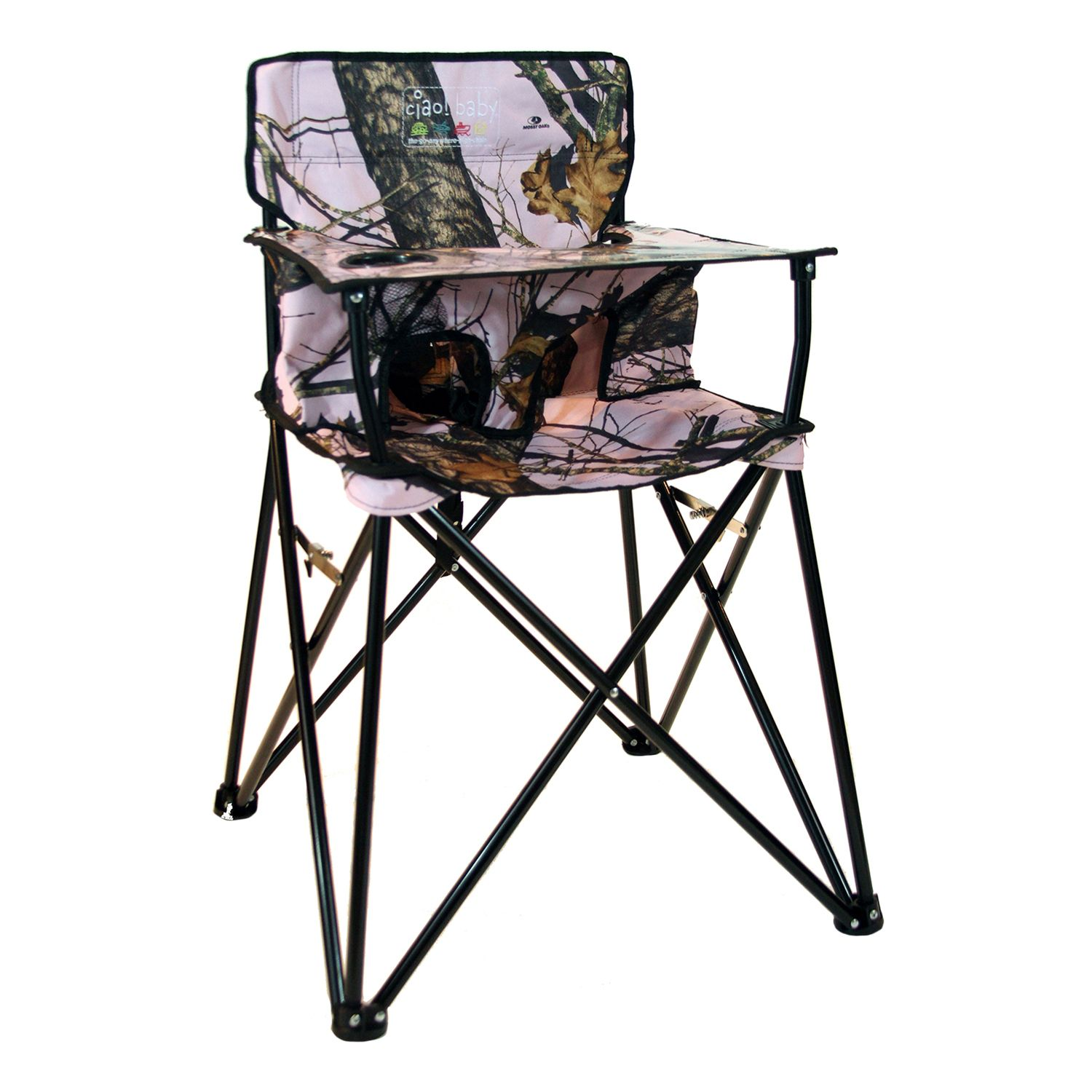Sale  sc 1 st  Kohlu0027s & ciao! baby Portable High Chair