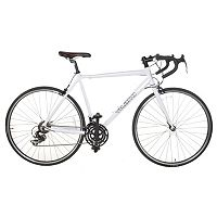 Vilano Tuono 21 in Aluminum 21-Speed Road Bike - Men