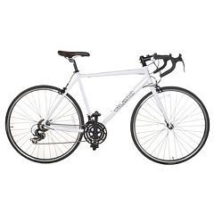 Vilano Tuono 21-in. Aluminum 21-Speed Road Bike - Men