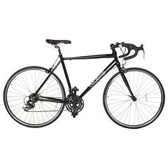 Vilano Tuono 23 in Aluminum 21-Speed Road Bike - Men