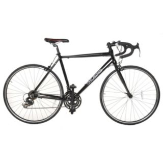 Vilano Tuono 23-in. Aluminum 21-Speed Road Bike - Men
