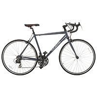 Vilano Tuono 23-in. Aluminum 21-Speed Road Bike - Men
