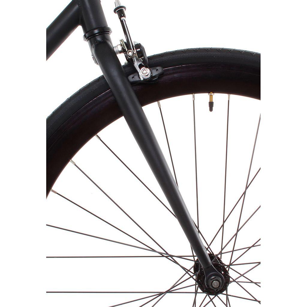 Vilano Rampage 21-in. Fixed Gear Bike - Men