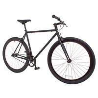 Vilano Rampage 21-in. Fixed Gear Bike - Men