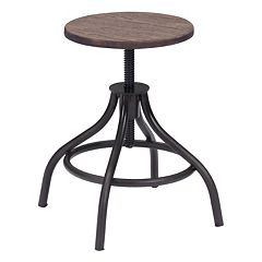 Zuo Era Plato Counter Stool