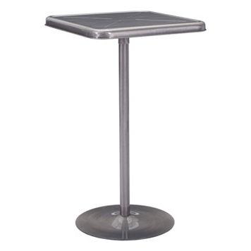 Zuo Era Mallus Metal Table