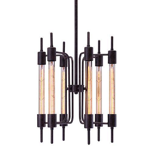 Zuo Era Gisborne Ceiling Lamp