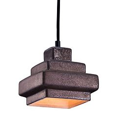 Zuo Era Wellington Ceiling Lamp