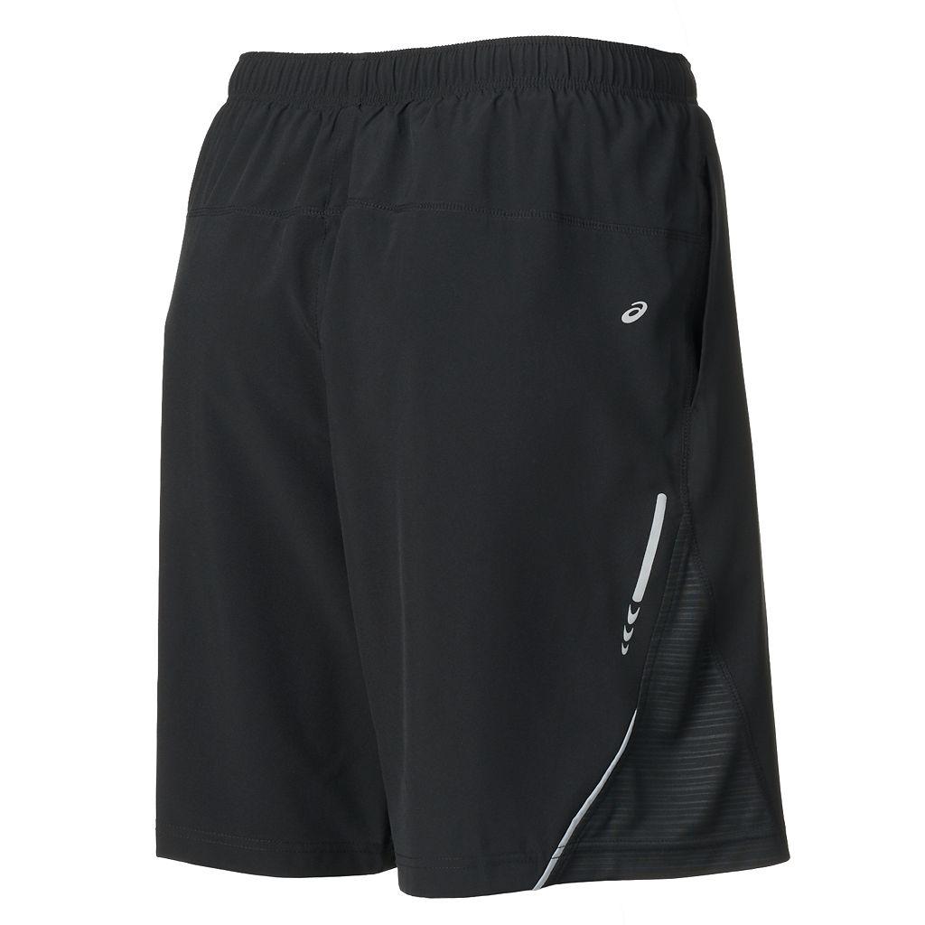 Men's ASICS Active Shorts