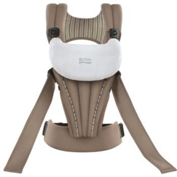 Britax Beige Baby Carrier